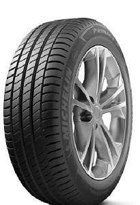 MICHELIN 225/50R18 95V PRIMACY 3